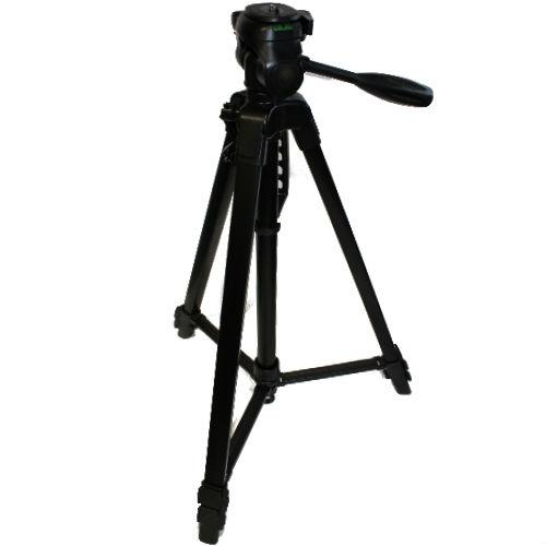 TR120 Tripod Product Image (Primary)