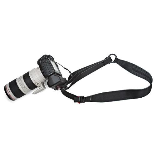 JOBY Pro Sling Strap Product Image (Primary)