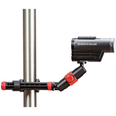 JOBY ACTION CLAMP+LOCKING ARM Product Image (Secondary Image 4)