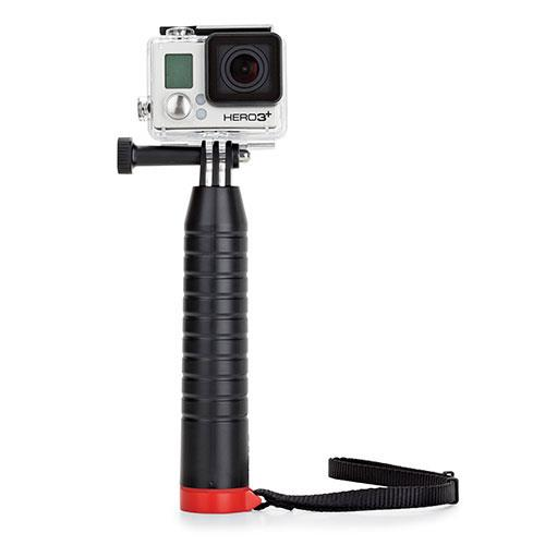 JOBY ACTION GRIP & POLE Product Image (Secondary Image 1)