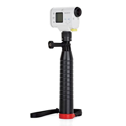 JOBY ACTION GRIP & POLE Product Image (Secondary Image 7)
