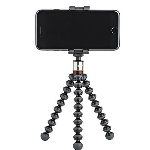 GripTight ONE GorillaPod Stand Product Image (Primary)