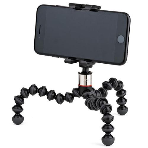 GripTight ONE GorillaPod Stand Product Image (Secondary Image 1)