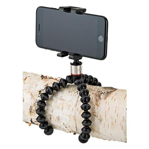 GripTight ONE GorillaPod Stand Product Image (Secondary Image 2)