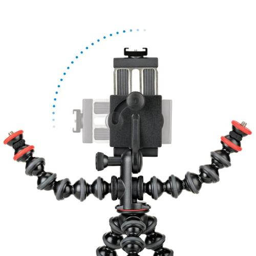 Gorrilapod Mobile Rig Product Image (Secondary Image 1)