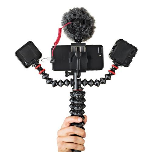 Gorrilapod Mobile Rig Product Image (Secondary Image 3)