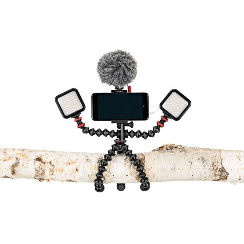 Gorrilapod Mobile Rig Product Image (Secondary Image 5)