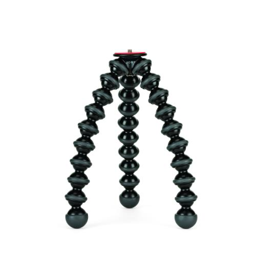 GorillaPod 1K Stand Product Image (Secondary Image 1)