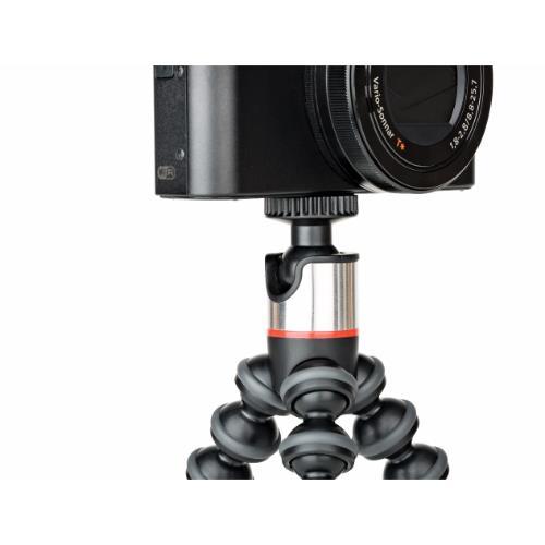 GorillaPod 500 Product Image (Secondary Image 2)