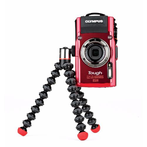 GorillaPod Magnetic 325 Product Image (Primary)