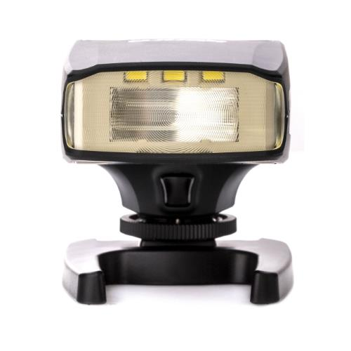 KENRO Mini Speedflash -4/3 Fit Product Image (Secondary Image 3)