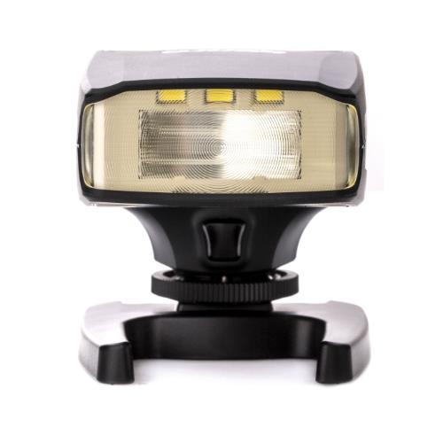 KENRO Mini Speedflash -Nikon Product Image (Secondary Image 3)