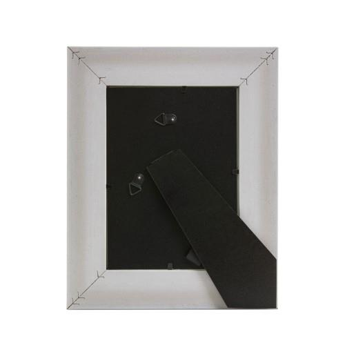 """BERGAMO GREY FRAME 6X4"""" Product Image (Secondary Image 2)"""