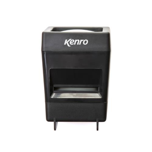 KENRO x2 Slide Viewer Product Image (Primary)