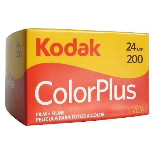 Colorplus 200 135-24 Film Product Image (Primary)