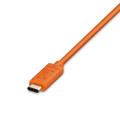 LaCie 4TB Rugged USB-C Product Image (Secondary Image 8)