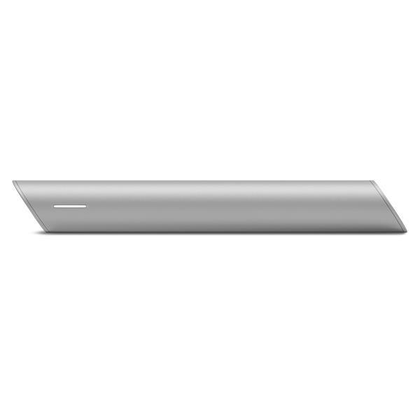LACIE 500GB PORT SSD USB-C V2 Product Image (Secondary Image 5)