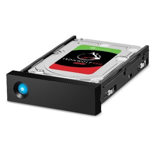 LACIE 4TB 1BIG DOCK THUNDER 3 Product Image (Secondary Image 5)