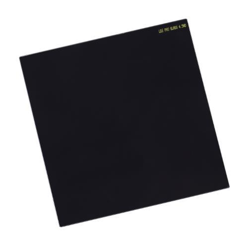 LEEF SW150 PROGLASS IRND 15 ST Product Image (Primary)