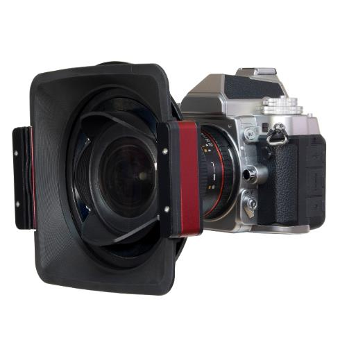 LEEF SW150 FILTER HOLDER Product Image (Secondary Image 1)