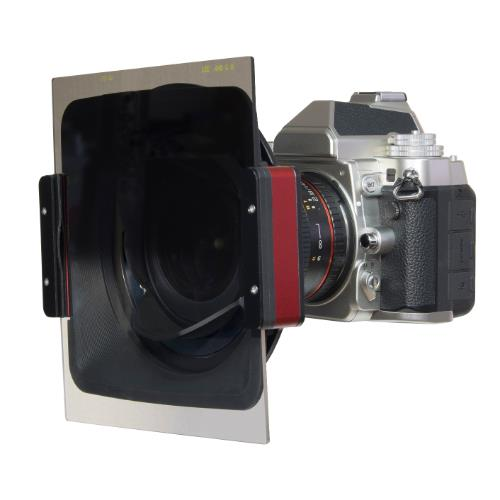 LEEF SW150 FILTER HOLDER Product Image (Secondary Image 2)