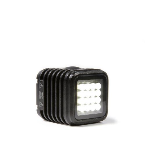 LITRA TORCH 2.0 LED LIGHT Product Image (Secondary Image 1)