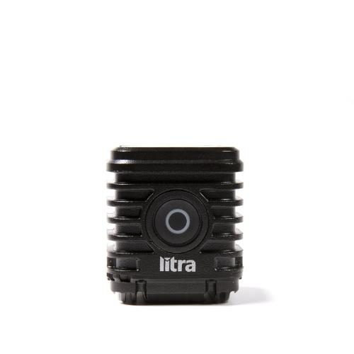 LITRA TORCH 2.0 LED LIGHT Product Image (Secondary Image 3)