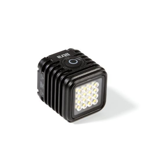 LITRA TORCH 2.0 LED LIGHT Product Image (Secondary Image 5)