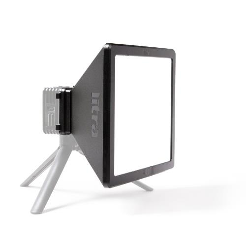 LITRA PRO SMALL BOX Product Image (Secondary Image 3)