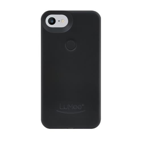 LuMee II iPhone - Black Product Image (Secondary Image 1)