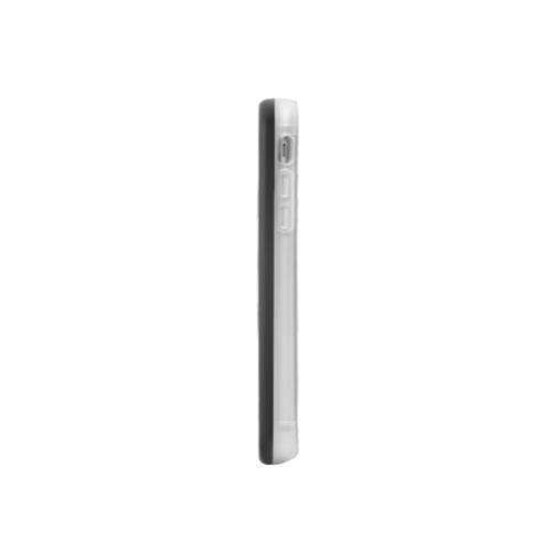LuMee II iPhone - Black Product Image (Secondary Image 3)