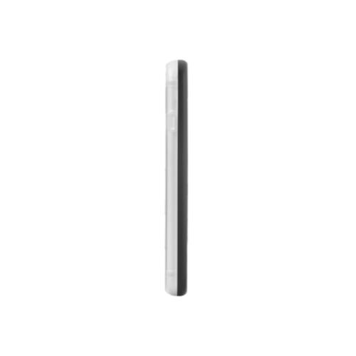 LuMee II iPhone - Black Product Image (Secondary Image 4)