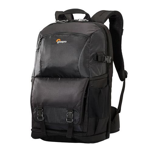 LOWEPRO FASTPACK 250 AW II Product Image (Secondary Image 1)