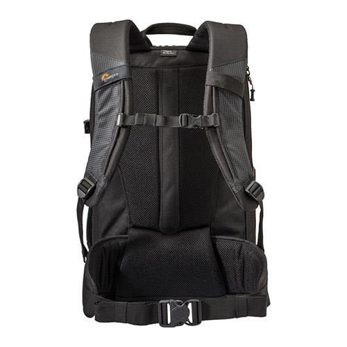 LOWEPRO FASTPACK 250 AW II Product Image (Secondary Image 2)