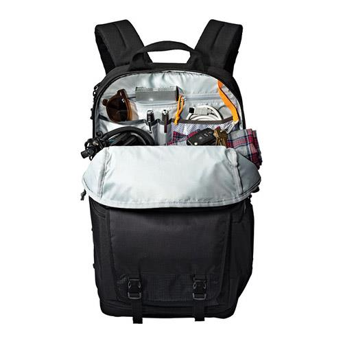 LOWEPRO FASTPACK 250 AW II Product Image (Secondary Image 4)