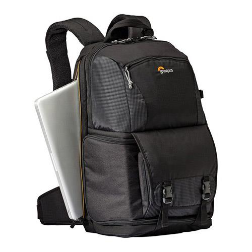 LOWEPRO FASTPACK 250 AW II Product Image (Secondary Image 5)