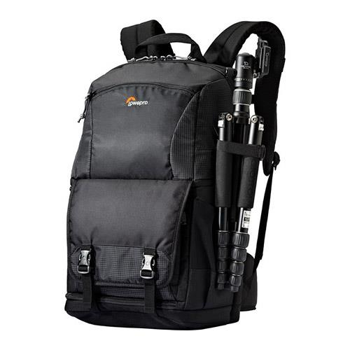 LOWEPRO FASTPACK 250 AW II Product Image (Secondary Image 6)
