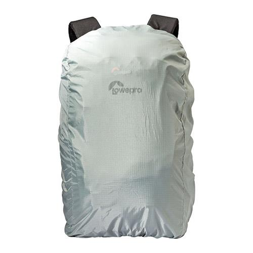 LOWEPRO FASTPACK 250 AW II Product Image (Secondary Image 7)