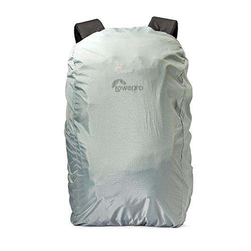 LOWEPRO FASTPACK 250 AW II Product Image (Secondary Image 10)