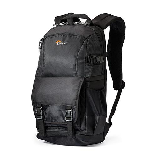 LOWEPRO FASTPACK 150 AW II Product Image (Primary)