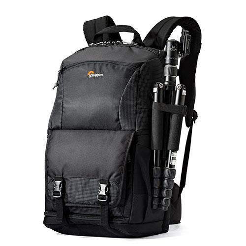 LOWEPRO FASTPACK 150 AW II Product Image (Secondary Image 1)