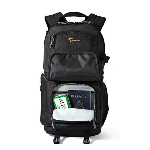 LOWEPRO FASTPACK 150 AW II Product Image (Secondary Image 4)