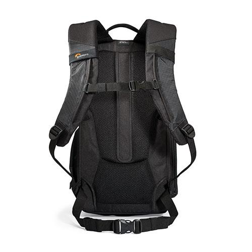 LOWEPRO FASTPACK 150 AW II Product Image (Secondary Image 6)