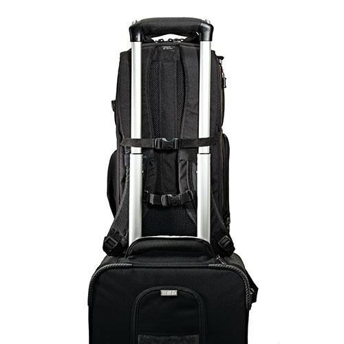 LOWEPRO FASTPACK 150 AW II Product Image (Secondary Image 7)