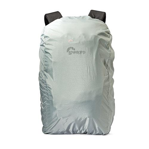 LOWEPRO FASTPACK 150 AW II Product Image (Secondary Image 8)
