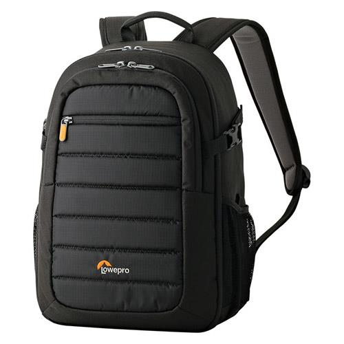 LOWEPRO TAHOE BP 150 BLACK Product Image (Primary)