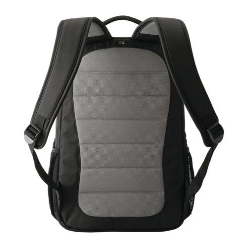 LOWEPRO TAHOE BP 150 BLACK Product Image (Secondary Image 1)