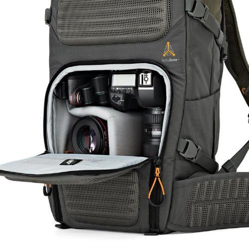 Flipside Trek BP350 AW Backpack Product Image (Secondary Image 7)