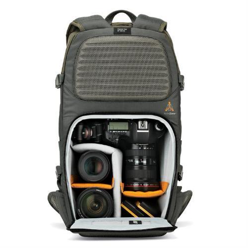 Flipside Trek BP350 AW Backpack Product Image (Secondary Image 8)