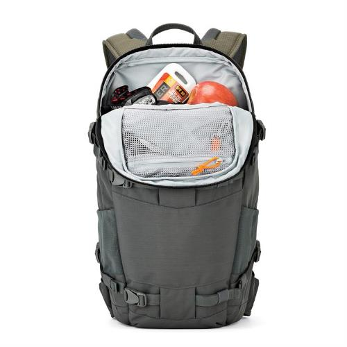 Flipside Trek BP350 AW Backpack Product Image (Secondary Image 9)